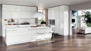 20 black kitchen cabinet ideas black cabinet kitchen With kitchen colors with white cabinets with ford window sticker pdf