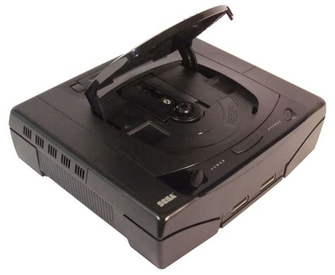siege console sega 39 s saturn had a lot potential that didn 39 t win