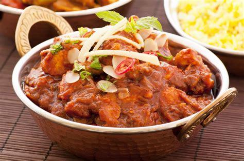 dishes indian most tikka biryani globe dish chicken around masala loved southeast ethnic
