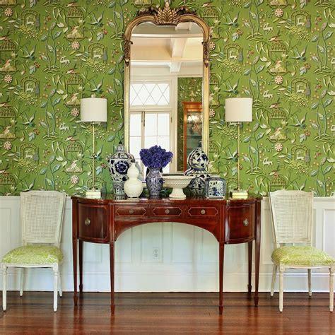 kitchen interior design images bronxville dining room buffet mirror copy laurel home