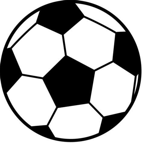 kostenlose malvorlage sport fussball zum ausmalen