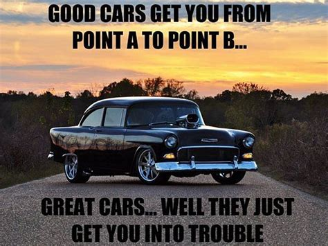 Car Quotes Car Quotes That Make You Want To Race Car News Sbt