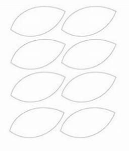 preschool family tree template - 1000 ideas about tree templates on pinterest free