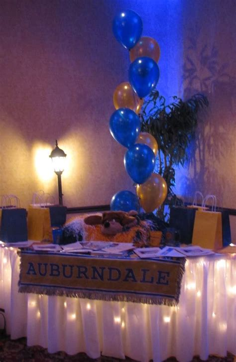 high school reunion decorations 1000 ideas about class reunion decorations on