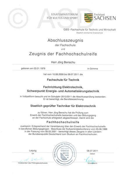 zertifikate arbeitsschutz ist unternehmerpflicht