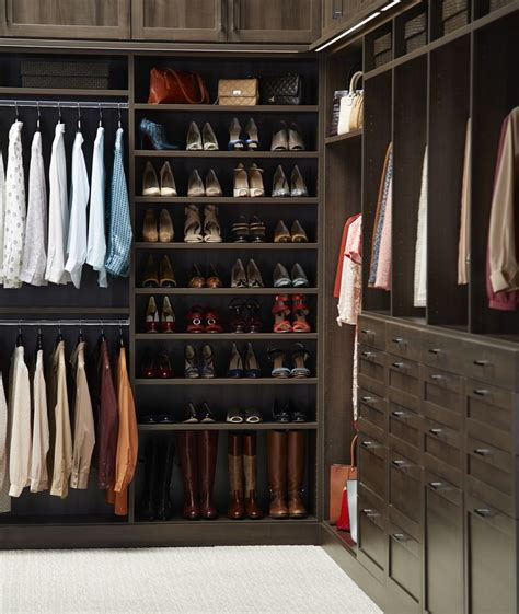 1000 images about tcs closets on