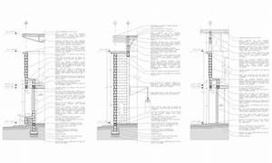 architecture and sport a boxing gym in chihuahua mexico With henley block wiring diagram