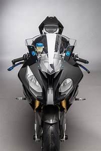 Bmw S1000rr 2017 : carbon fiber clutch lever guard with adapter by lightech ~ Melissatoandfro.com Idées de Décoration