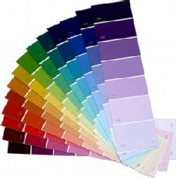 inspire others things to do with paint chip strips