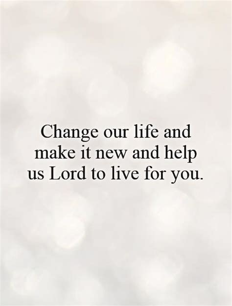 Change Quotes  Change Sayings  Change Picture Quotes