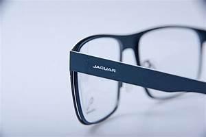 Jaguar Rouen : lunettes de vue jaguar collection performance opticien haut de gamme sainte adresse optique ~ Gottalentnigeria.com Avis de Voitures