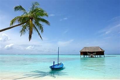 Bahamas Friday Inspiration Latesail Credit Travel