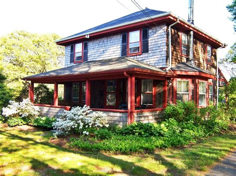 Hyannis Vacation Rental Home In Cape Cod Ma 02601, 310