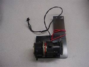 Virago Fuel Pump Relocation Xv-1000   1100