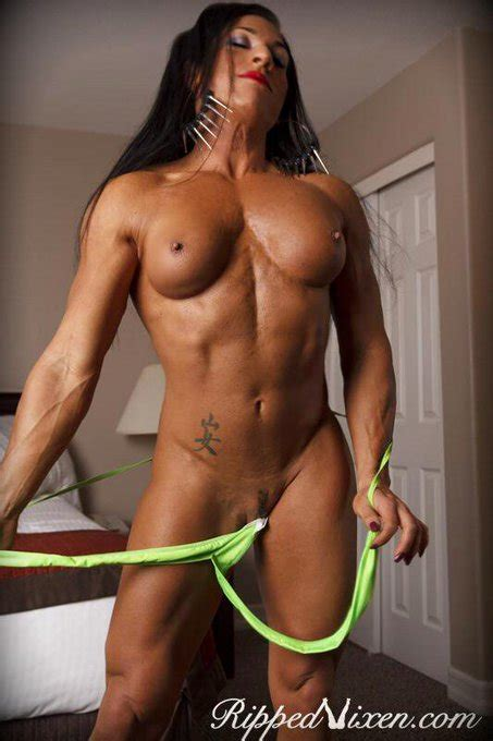 Tw Pornstars Fbb Pro ripped vixen Pictures And Videos