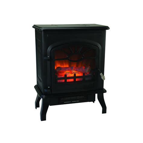 small electric fireplace heater small electric fireplace heater home design ideas