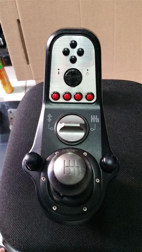 volante g25 volante logitech g25 r 495 00 em mercado livre