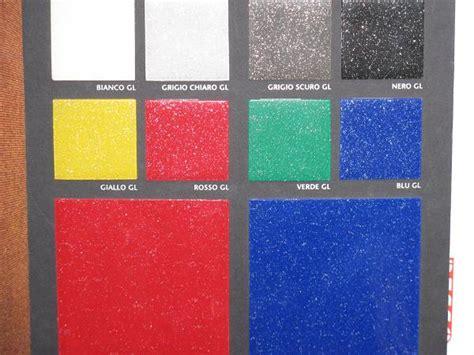 piastrelle con brillantini pavimenti con brillantini colori per dipingere sulla pelle
