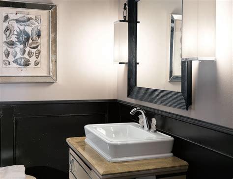 deco bathroom vanity deco bathroom vanity deco bathroom vanity