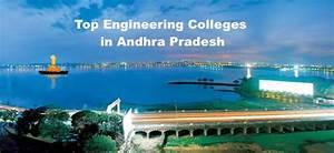Top Engineering Colleges in Andhra Pradesh 2017 - Rating ...
