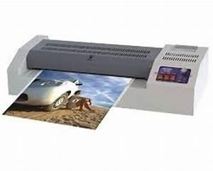 lamination machine lamination machines distributor With document lamination machine price