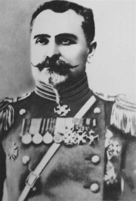 Poghos Bek-Pirumyan - Wikipedia
