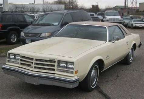 1976 Buick Century Special by 37 000 And Rust Free 1976 Buick Century