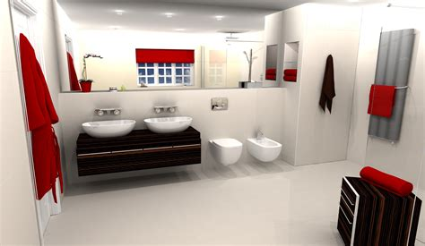 tips reinvent  room   house  lowes virtual