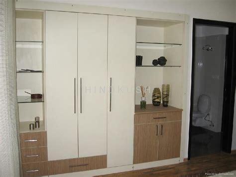 Wardrobe For Master Bedroom India Daily