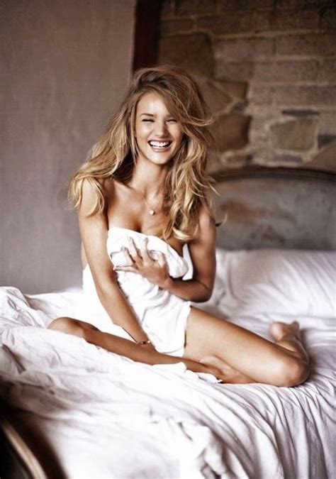 11 Bridal Boudoir Tips And 48 Examples Happyweddcom