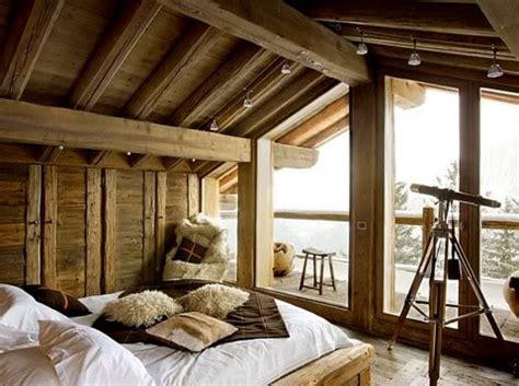 small doors  knee wall  loft home bedroom decor