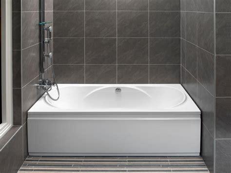 bathroom tub tile ideas bathtub tile ideas slideshow