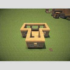 Schönes Haus Bauenminecraft Youtube