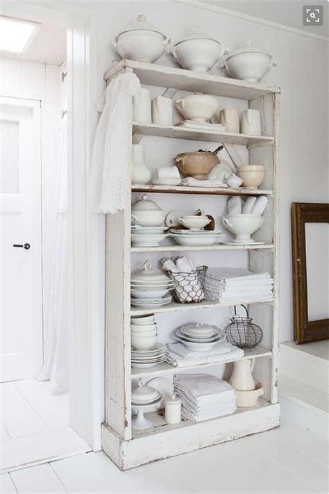 Free Standing Kitchen Storage Cupboards by Freestanding Kitchen Cabinets Kitchen Storage Ideas