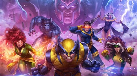 Download Marvel Future Fight Apk Mod For Androidios