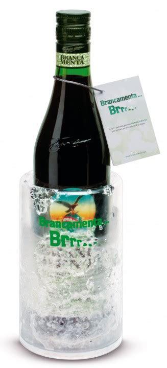 Bicchieri Brancamenta by Last Minute Il Brivido Dell Inverno Con Brancamenta