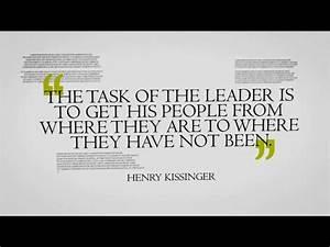 Leadership Quotes. QuotesGram