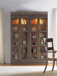 ideas  hooker furniture  pinterest
