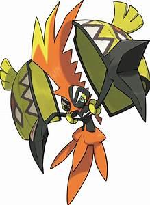 1450020941-POKEBOX-POKEMON-TOKORICO-GX-GARDIENS-ILES-JEUX-CARTES-COLLECTIONNER-STRATEGIE  Pokemon