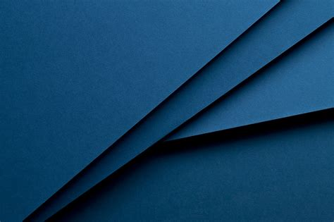 Blue Material Background by Material Design Backgrounds On Behance