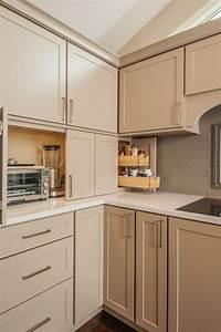 Kleine Küche Mit Insel : die besten 25 kleine k chen layouts ideen auf pinterest k chen layouts kleine k che mit ~ Sanjose-hotels-ca.com Haus und Dekorationen