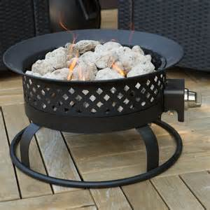 portable gas pit 11 best portable gas pits images on gas