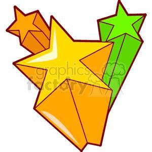 bursting stars clipart royalty  gif jpg wmf clipart