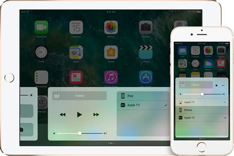 Get help with AirPlay and AirPlay Mirroring on your iPhone