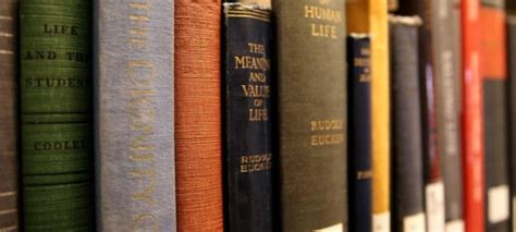 Literasi buku fiksi dan non fiksi buku fiksi adalah buku yang berisi cerita atau kejadian yang tidak sebenarnya. 7 Contoh Resensi Buku Non Fiksi Lengkap Sesuai Dengan EYD