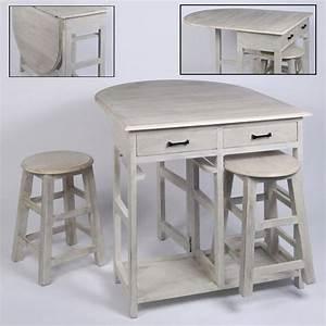 Table Bar Avec Tabouret : table de bar avec tabouret ~ Teatrodelosmanantiales.com Idées de Décoration