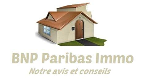 pret immobilier taux 0 bnp