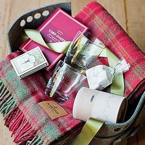 Best 25 Homemade t baskets ideas on Pinterest