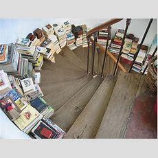 88 Fun Ways To Display Books  Broke & Healthy
