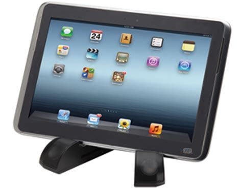 the l stand coupon the source canada coupon code instudio bluetooth tablet